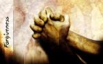 El Sermón del Perdón