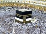Hayy (Peregrinación a la Meca)