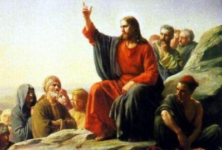 historia-do-cristianismo_bg