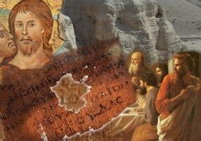 El Evangelio de Judá oJudas