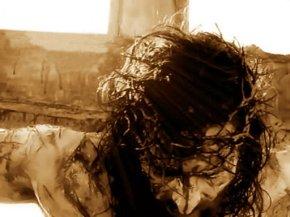La historia de Jesús y cómo les pareció él aellos