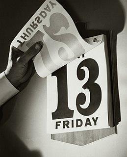 El viernes que fue crucificado el Discípulo Decimotercero (viernes13)