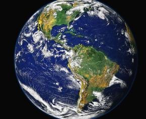 La Tierra sin un Imam seconsumiría