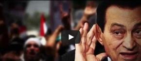 Los Signos de la Aparición del Mahdi: Episodio 5 – Las Revoluciones de losárabes