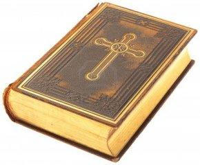 Cómo se desviaron loscristianos