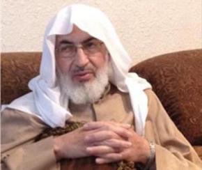 Algunos Eruditos Sunnis y la Teoría de laEvolución