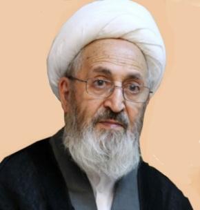 Algunos Eruditos Shias y la Teoría de la Evolución: Sheij JafarSobhani