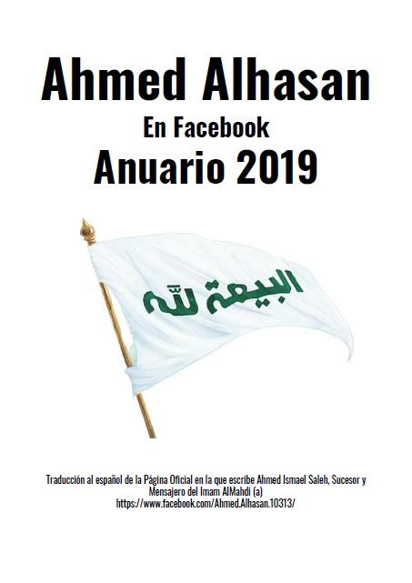 anuario2019